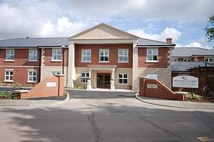 Winifred Dell Care Centre