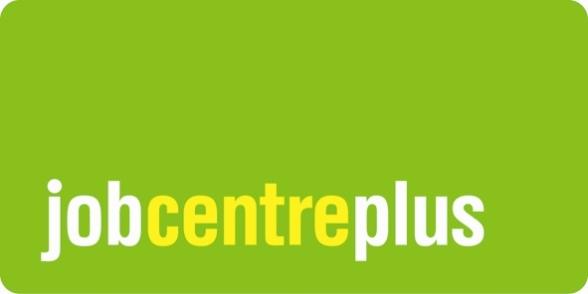 Job Centre Plus 1