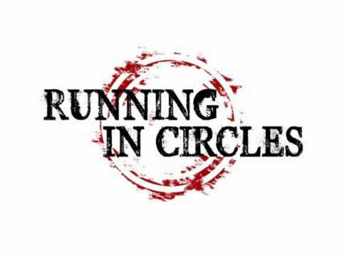 Running In Circles